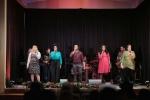 sharing-the-joy-of-the-season-harmony-christmas-benefit-concert-1