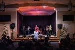 sharing-the-joy-of-the-season-harmony-christmas-benefit-concert-5