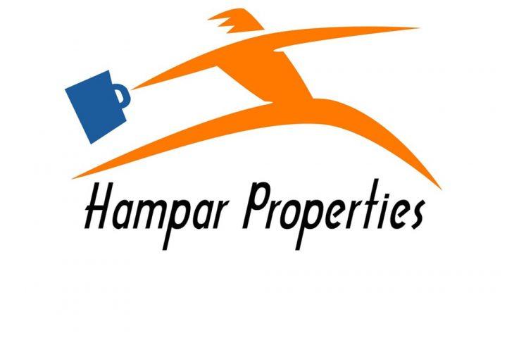 Hampar Properties