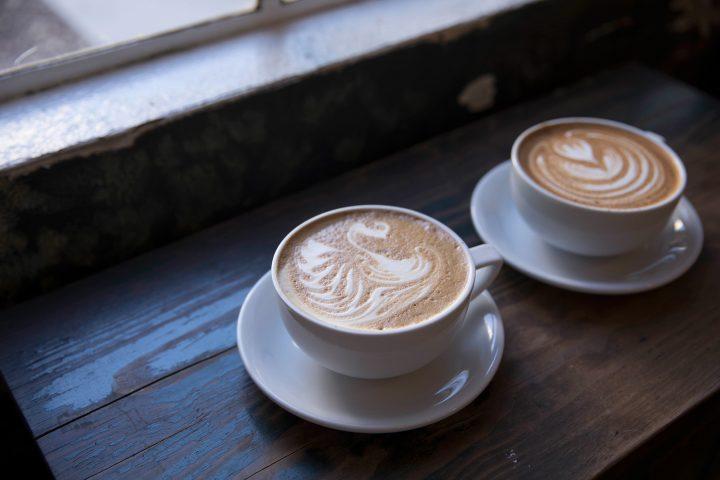 Priscilla's Gourmet Coffee Tea & Gifts