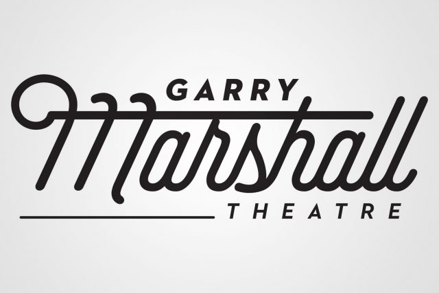 The Garry Marshall Theatre's New Look