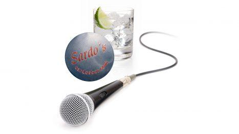 Sardo's