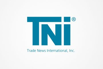 Trade News International, Inc.