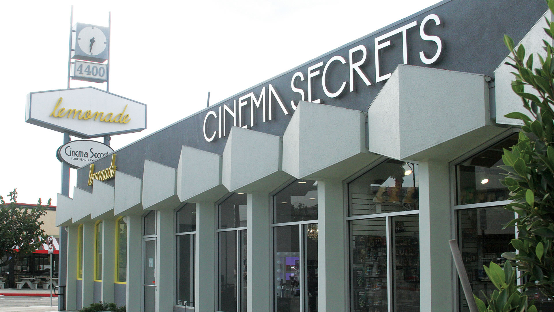 cinema_secrets_3