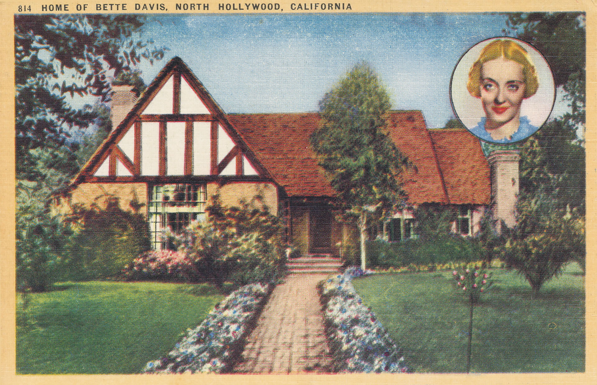 postcard_bette_davis