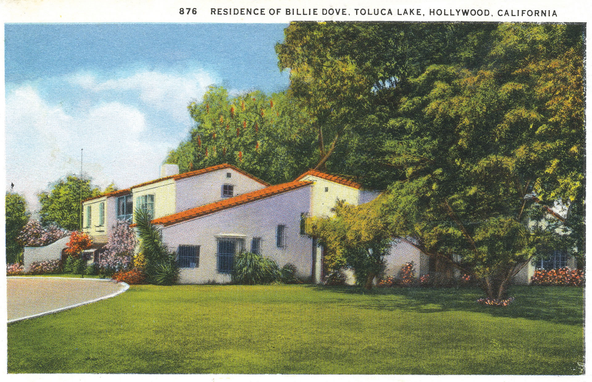postcard_billie_dove