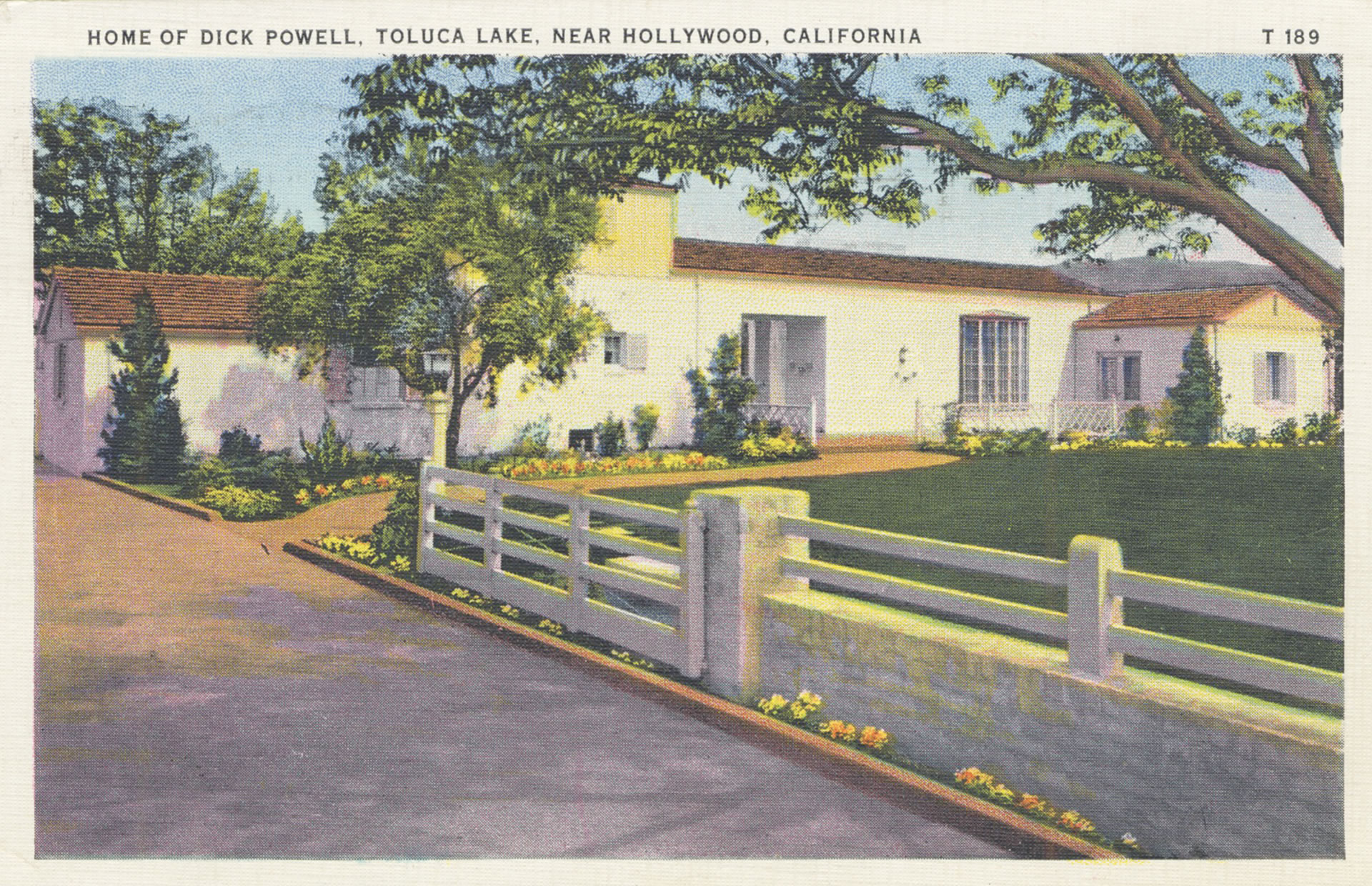 postcard_dick_powell