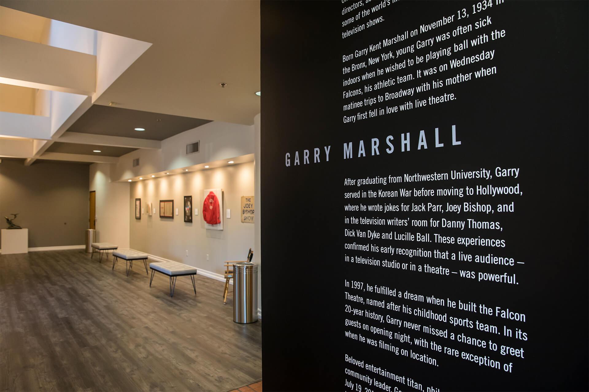 GarryMarshall1