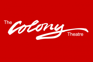 The Colony Theatre Company