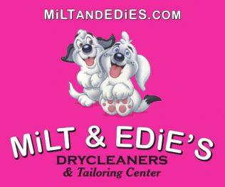 Milt and Edie's