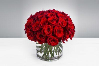 Dees Flowers