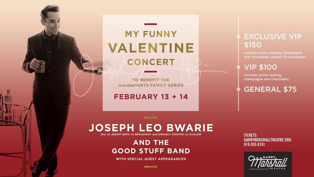 Valentine Concert