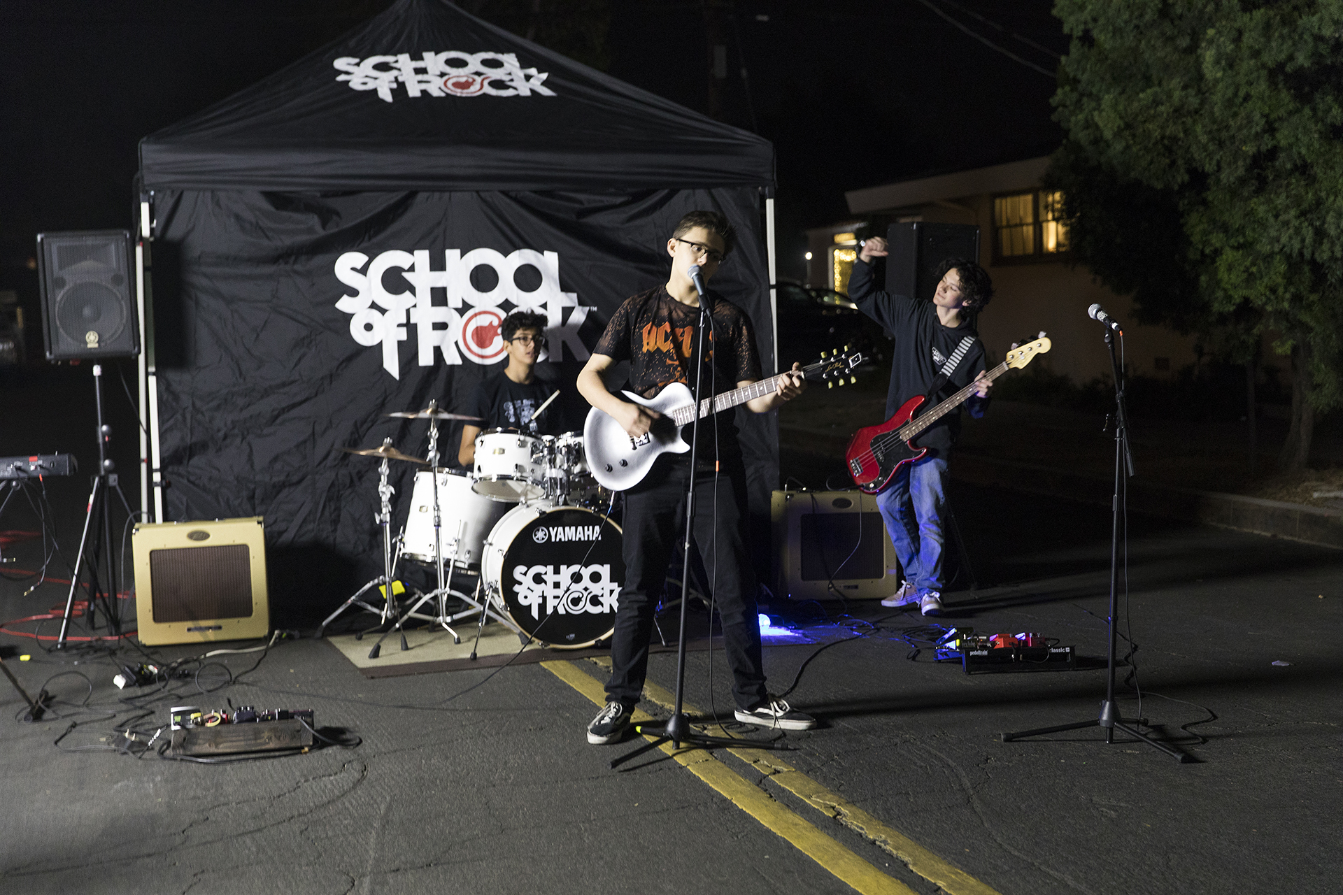 LHH-SchoolOfRock