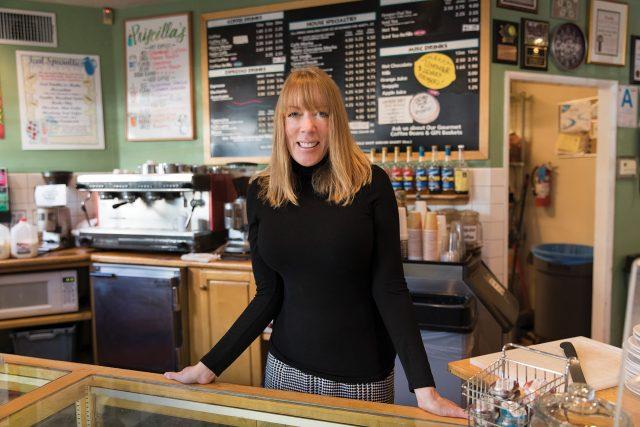 Priscilla's Celebrates a 30-Year Milestone
