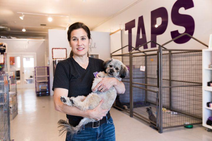 Operation Adopt