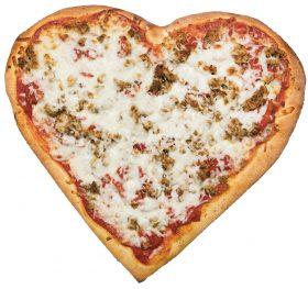 Taste Chicago - Pizza