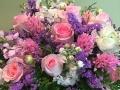 ValentinesFlowers3
