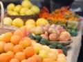 Farmers_Market_06