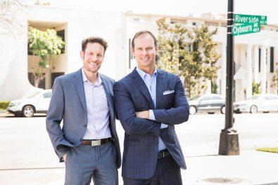 Tidik Friedman Wealth Management Group