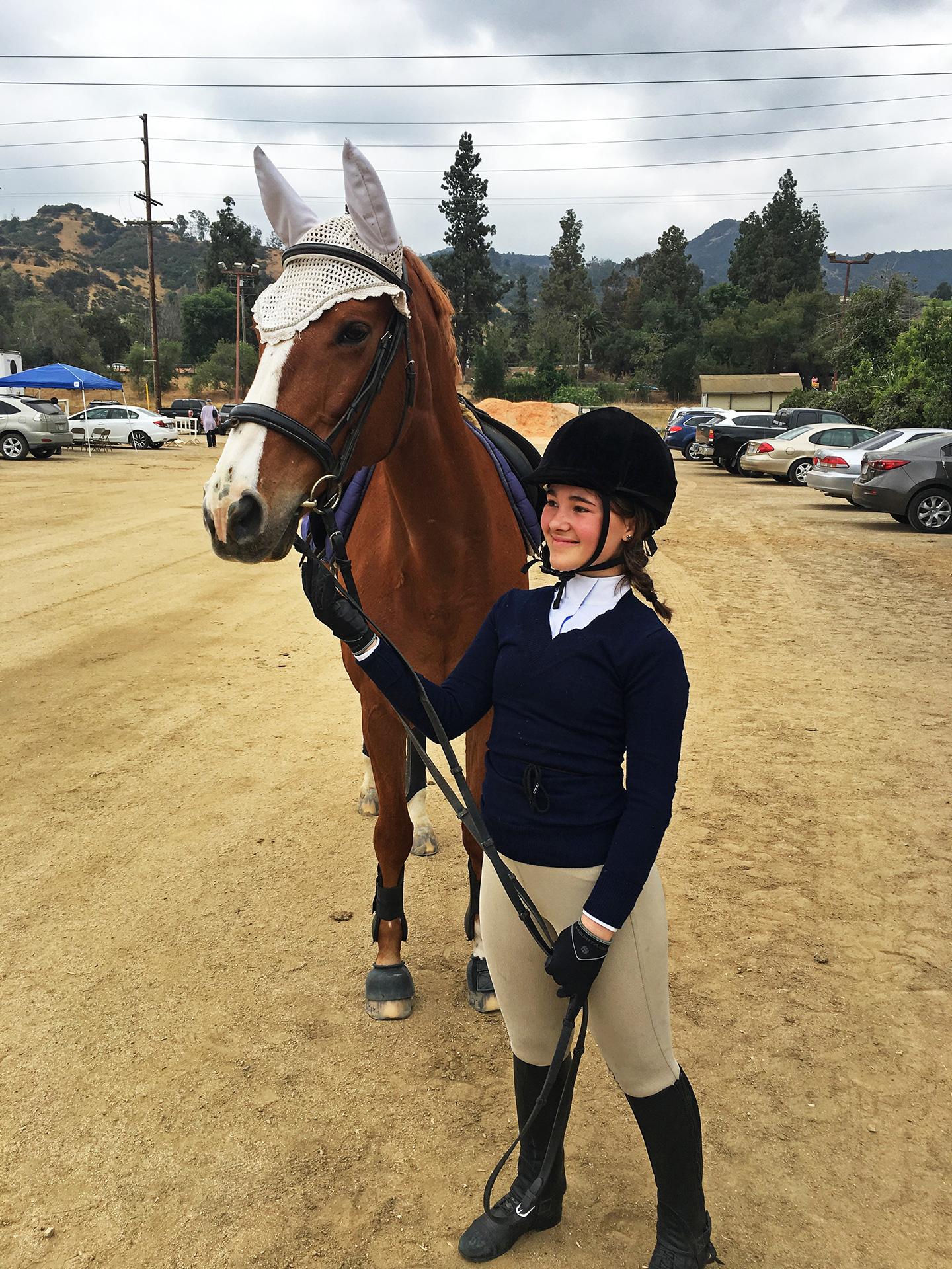 TraditionalEquestrianSchool3