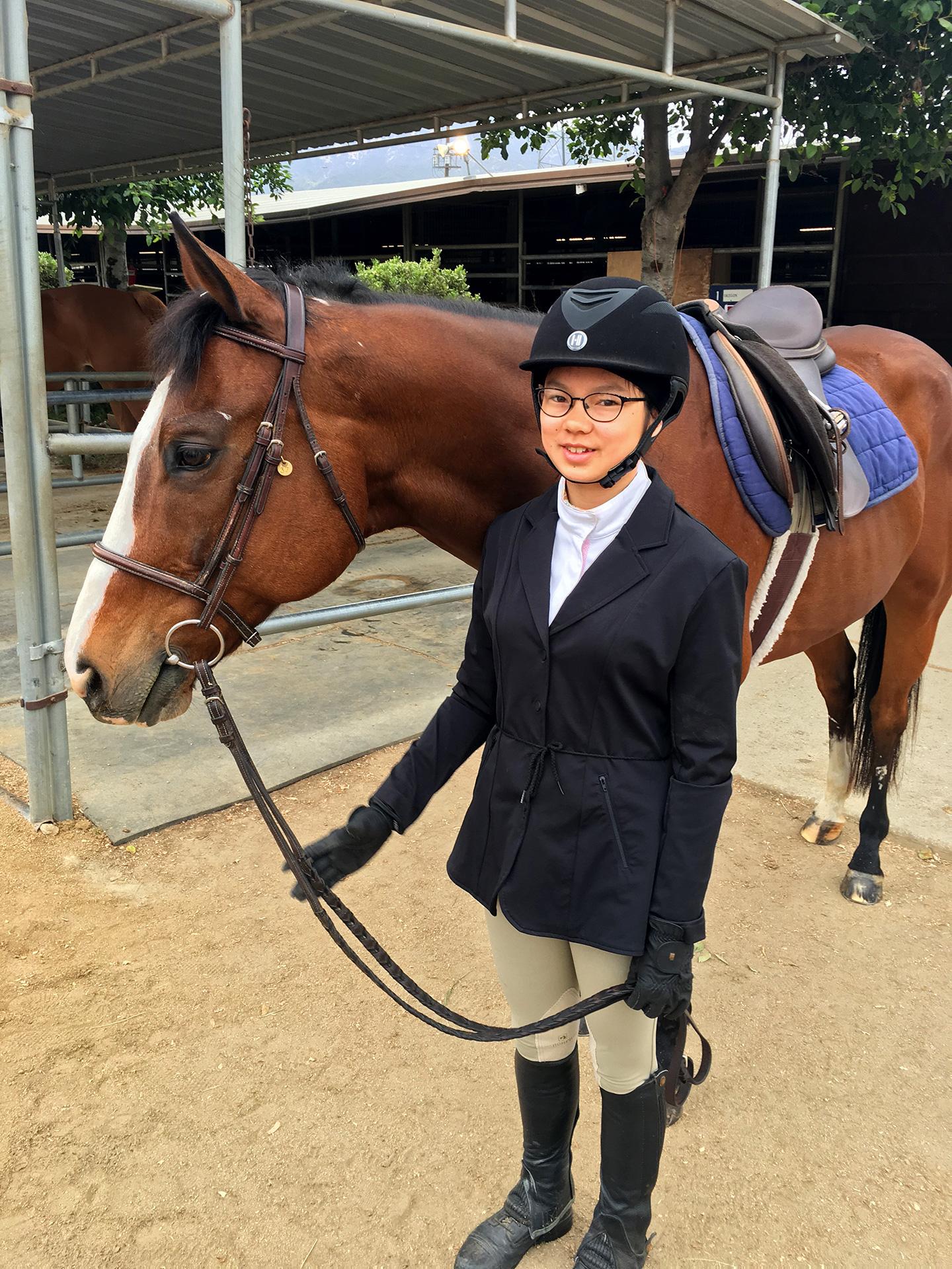TraditionalEquestrianSchool4