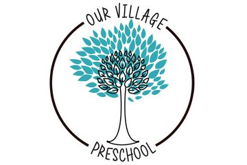 Our Village Preschool