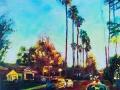 TL-landscapes-04