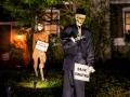 halloween-haunts-04