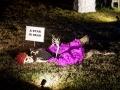 halloween-haunts-11