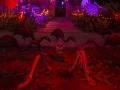 halloween-haunts-14