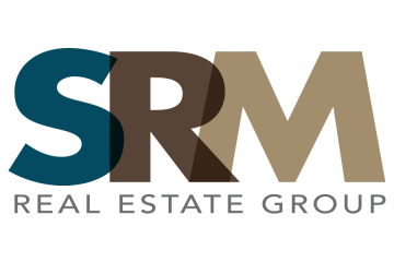 SRM Real Estate Group