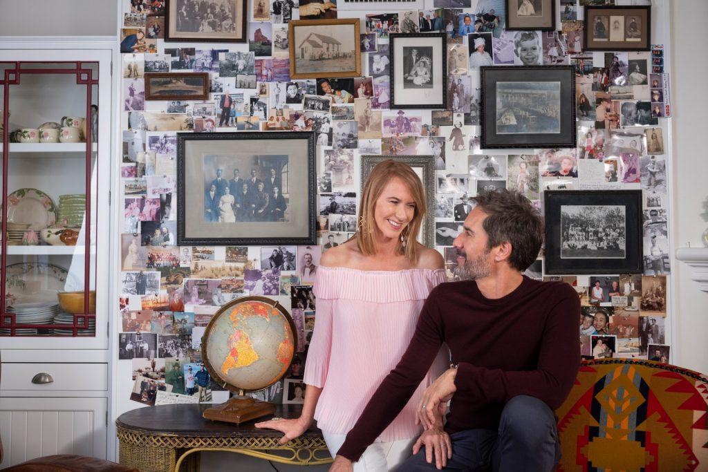 Eric and Janet McCormack: Caring for Community - Toluca Lake Magazine