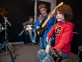 school-of-rock-teaches-the-universal-language-of-music-3
