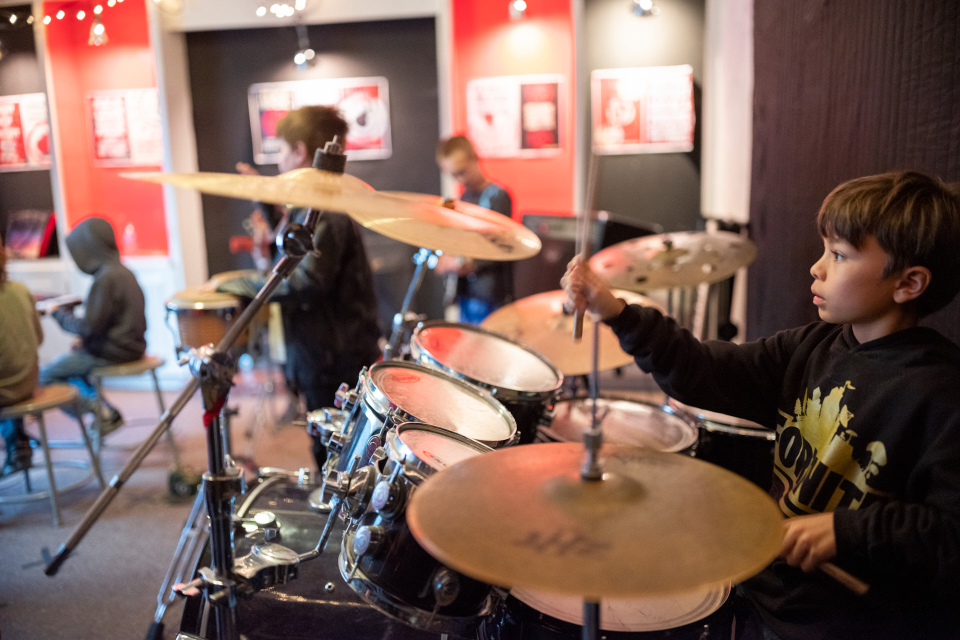 school-of-rock-teaches-the-universal-language-of-music-6
