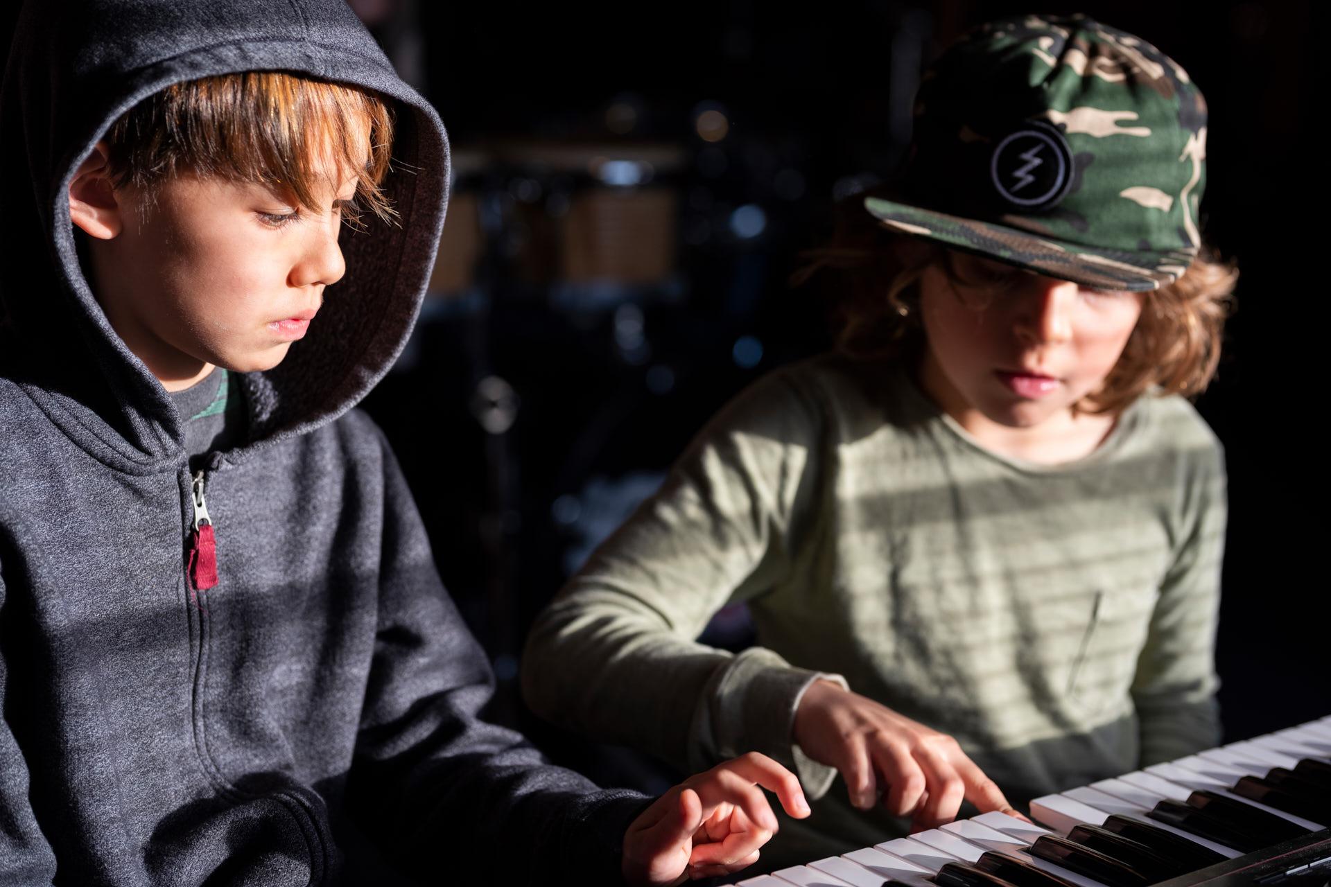school-of-rock-teaches-the-universal-language-of-music-7