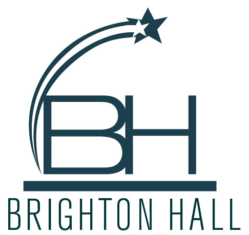 Brighton Hall