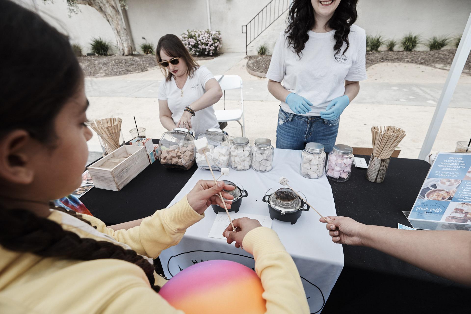 2019-earth-day-taste-of-toluca-celebration-11