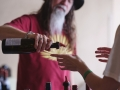 2019-earth-day-taste-of-toluca-celebration-18