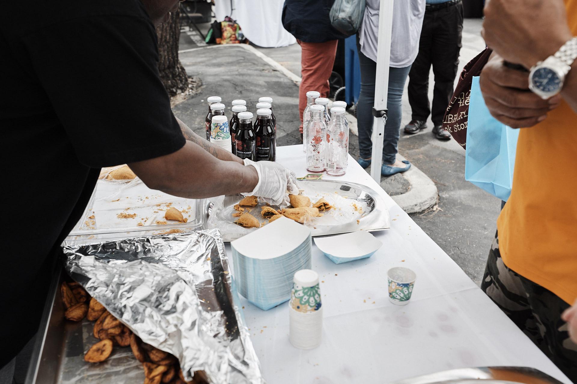 2019-earth-day-taste-of-toluca-celebration-22
