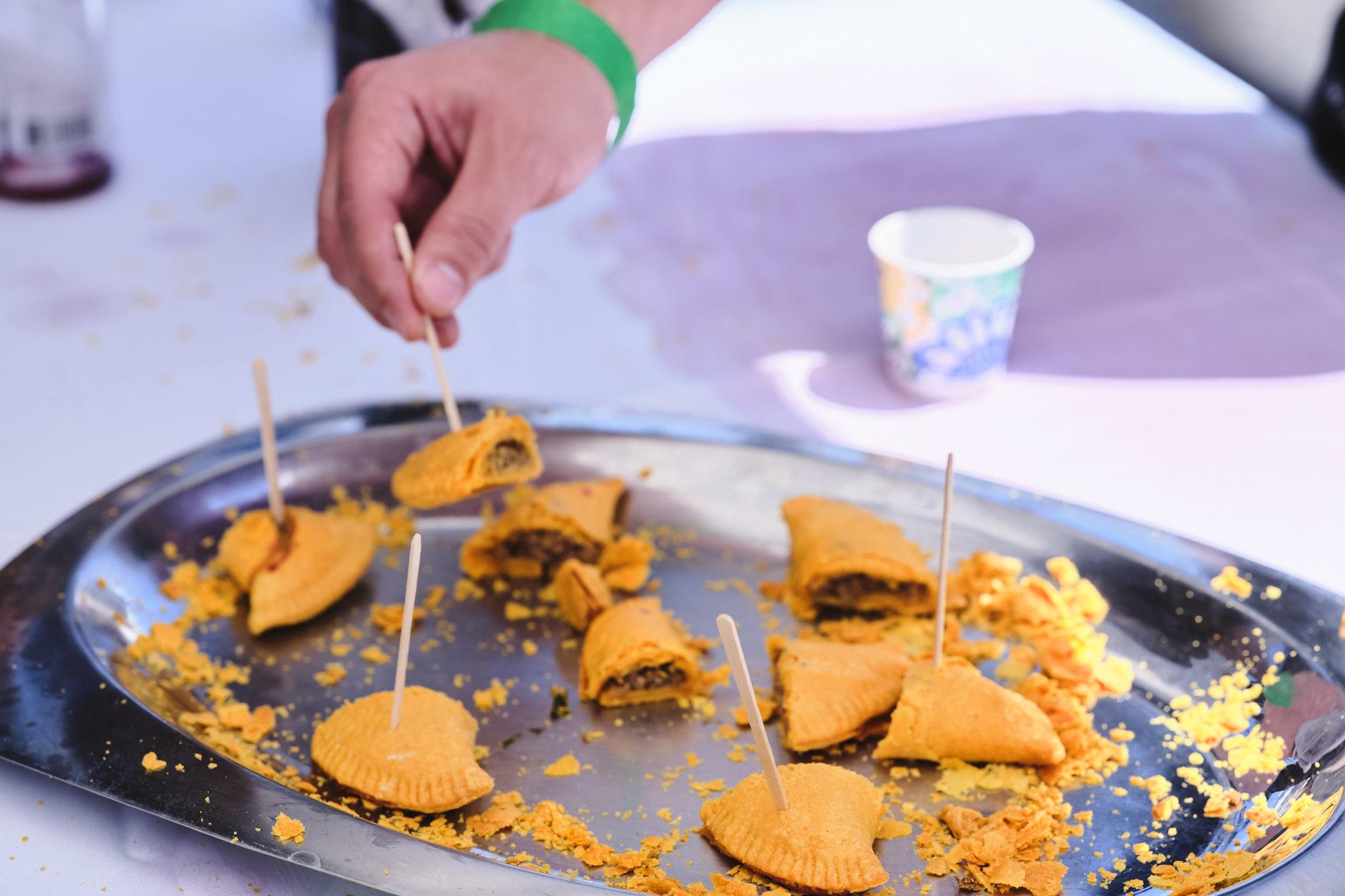 2019-earth-day-taste-of-toluca-celebration-45