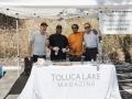 2019-earth-day-taste-of-toluca-celebration-46