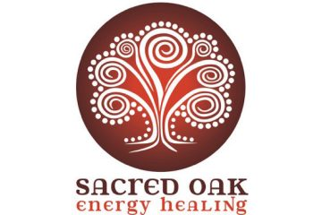 Sacred Oak Energy Healing