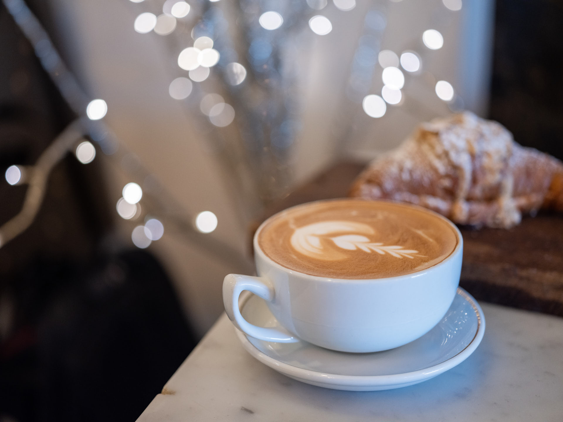 local-coffee-shops-are-grounded-in-community-12-romancing-the-bean