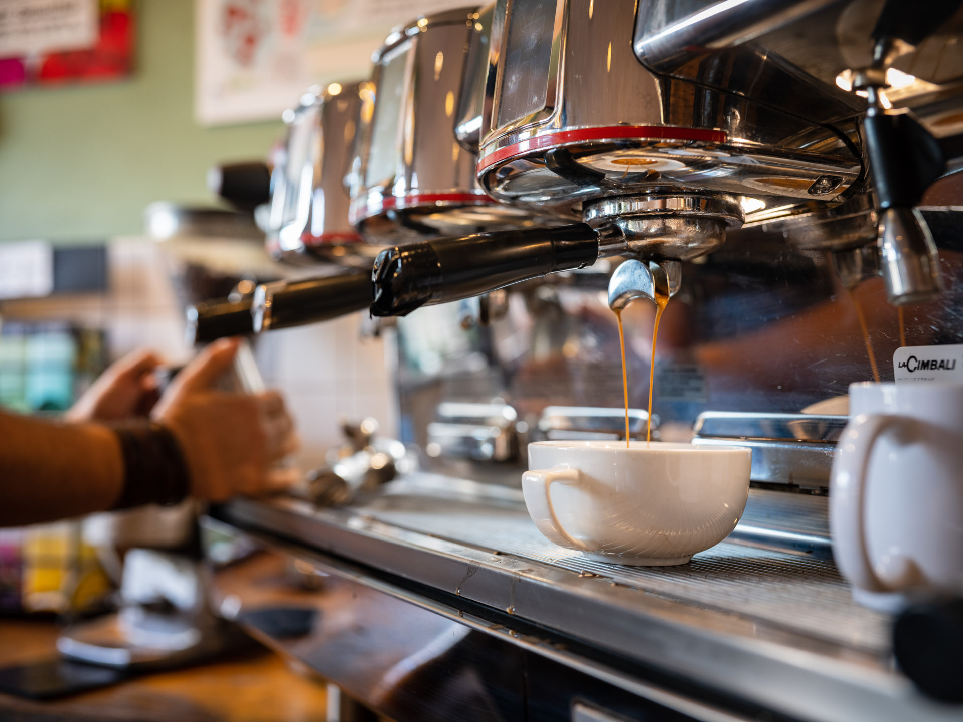local-coffee-shops-are-grounded-in-community-6-priscillas
