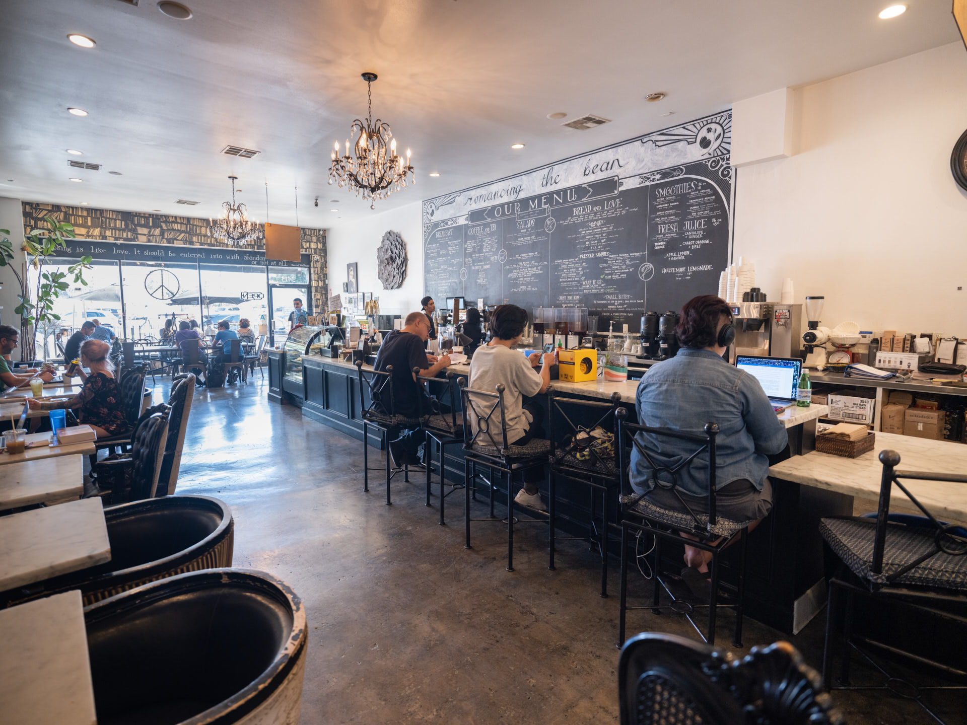 local-coffee-shops-are-grounded-in-community-8-romancing-the-bean