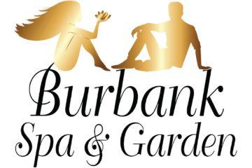 Burbank Spa & Garden