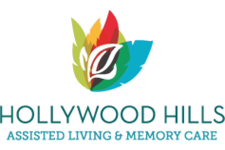Hollywood Hills, A Pacifica Senior Living Community