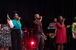 sharing-the-joy-of-the-season-harmony-christmas-benefit-concert-2