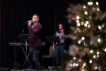sharing-the-joy-of-the-season-harmony-christmas-benefit-concert-8