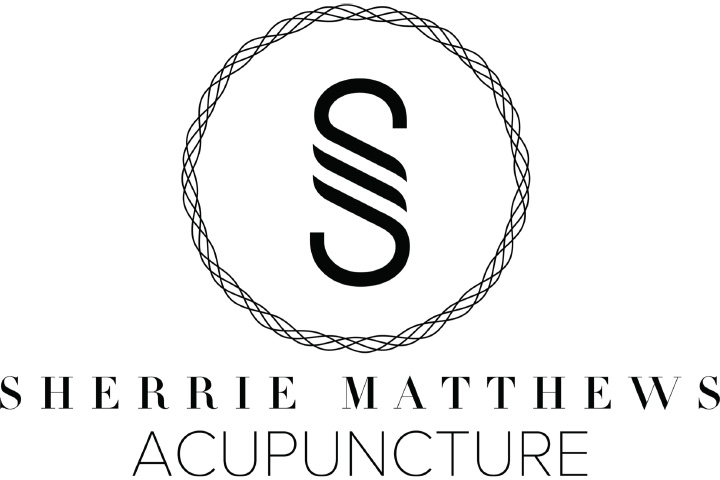 Sherrie Matthews Acupuncture